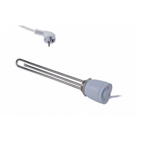 Résistance électrique 2000 W pour préparateur ECS